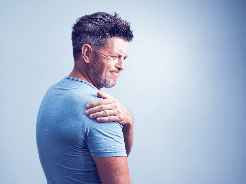 Subluxation vs Dislocation - Everything You Should Know